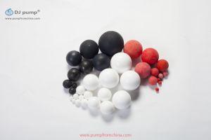 Teile Pumpen, Teile Pumpen, Membrane von Gummicup für pneumatische Membranpumpen