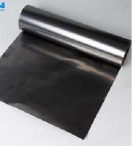 Resisten la corrosión hojas de grafito flexible y rollos