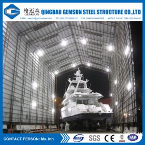 Acero estructural profesional diseñado naves industriales prefabricadas gratis dibujo