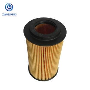 De Hoogste Kwaliteit van het stoflaken van Olie en Overeenkomsten 1121800009 van de Filter van de Olie van de Filter voor de Kruiser van Mercedes-Benz PT