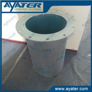 98262/26 Compair Filtro separador de aceite para compresores