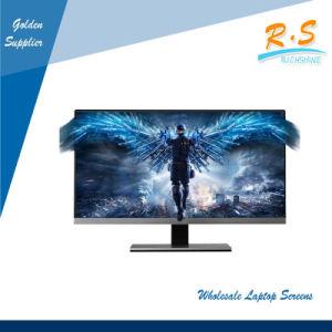 Wxga 14 인치 Lp140wh8-Tph 휴대용 퍼스널 컴퓨터 LCD 스크린 Edp LCD 디스플레이