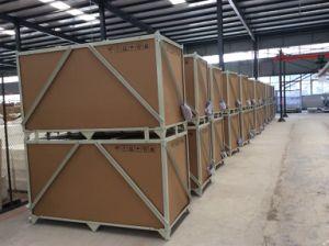 Standy力のための5kw 50Hzの空気によって冷却されるディーゼル発電機