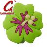 Safe Cartoon Child Room Drawer Handle Pull Knob (CH2154)
