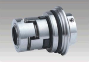 Hochtemperaturring-Kassetten-mechanische Dichtungen (GLF-3)