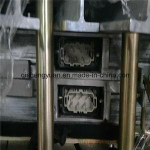 Converyingベルトの熱の接続の出版物