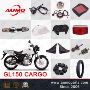 110cc motociclo parte do corpo de onda Honda 110 Parte do motociclo
