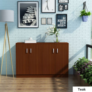 Speicherschrank im Schlafzimmer, Wohnzimmer, Esszimmer, Balkon, Küche