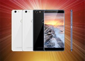 32GB Lte Smartphone Jy899