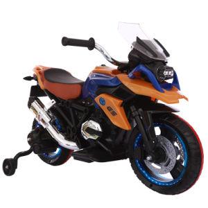 2019 Novo modelo de motociclo chineses Venda Motociclo eléctrico para crianças