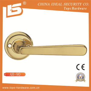 真鍮のロゼットロックドアは扱うAh90