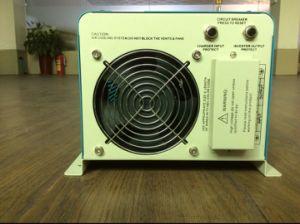 3kw 24VDC/48VDC weg vom Rasterfeld-Energien-Inverter für SolarStromnetz