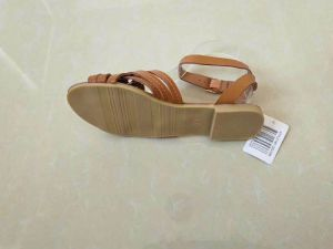 Les femmes/Dame Wome CHAUSSURES Sandales plates, Fashion sandales, les femmes/Dame paires de pantoufles, 5000