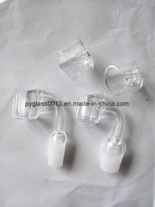 Accesorios de tubería de agua de cristal cuenco femenina ACCESORIOS FUMADOR