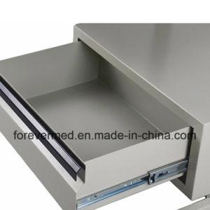 Macchina Yj-801animal Avaiable di anestesia delle attrezzature mediche
