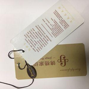 China Wholesale Accesorios de fábrica de ropa de etiqueta