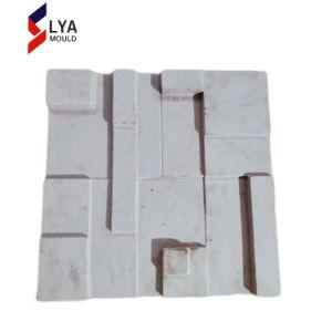 3D壁のカバーパネル型の装飾の内部3D壁パネル