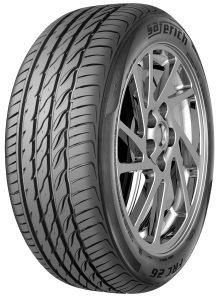 La parte superior de la marca de neumáticos / PCR/Mejor SUV/UPH/AT/MT/Camionetas /Neumático de turismos