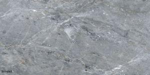 poetste het Volledige Lichaam van 600X1200mm de de Verglaasde Vloer van het Porselein en Tegel van de Muur op (TD123301)