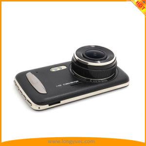 [4ينش] [إيبس] شاشة [أسد] سيّارة [دفر] إندفاع آلة تصوير