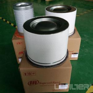 Ingersollのランドの圧縮機フィルターのためのAir/Oiの分離器54601513