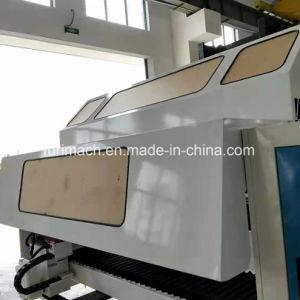 a4d9d5c3c Fita adesiva máquina de corte do rolo de Log, PVC/Não Tecidos/Fabric ...