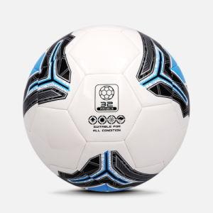 Migliore gioco del calcio di addestramento TPU di nuovo marchio su ordinazione di disegno