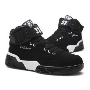 54eb820b2d3 Topsion produits bon marché vendre les sports d Hommes Chaussures de basket-ball  chinois