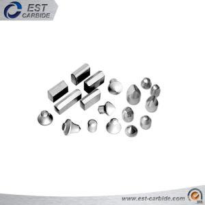 Dicas de Mineração de carboneto de Broca para
