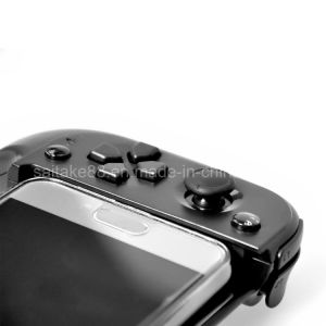 Manette de jeu Android Bluetooth avec Stretch