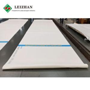 Документ по мнению принятия решений для бумаги механизма