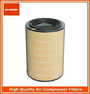 Air Oil Seperator for Screw Air Compressor Sullair