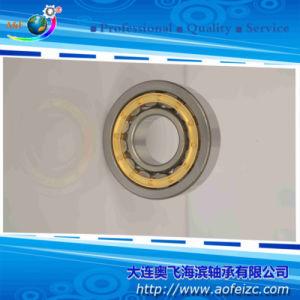 A&F preço de fábrica do rolamento de roletes cilíndricos NU344M/N° original (32344H)