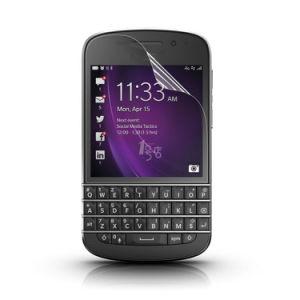 Ursprüngliches neues Mobile des Bb-Q10, Zelle, intelligent, Telefon-Telefon
