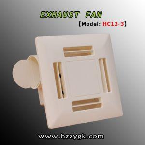 Ecologico in Stock Kitchen Bathroom Ceiling Exhaust Fan