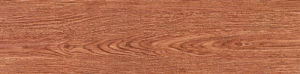 Nieuwe Ontworpen Verglaasde Tegel die in China 15X60 wordt gemaakt