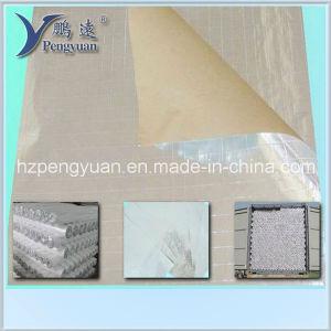 Изоляция Fsk оборачивая упаковочный материал