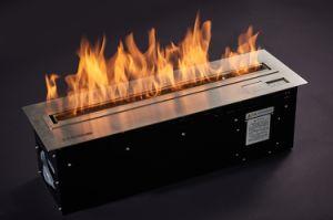 Smart bio éthanol cheminée insert brûleur (EF-II-48S1)