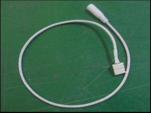 10mm FPC Flexible Lamp Strip Quick Links (FPC-10-DC-A)