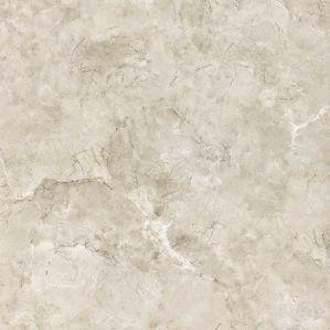 Het marmeren Bouwmateriaal van het Ontwerp Poetste Tegel van Foshan van de Muur van de Vloer de Volledige Verglaasde op