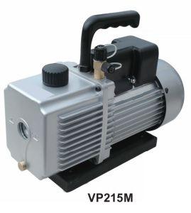 L'eau potable de la pompe à vide en deux étapes (VP215M)