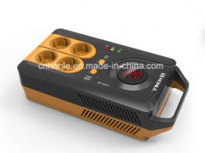 Honle Pr Voltage Regulator 220V