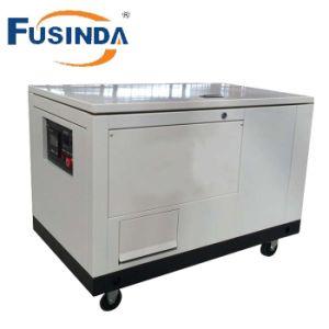 L'aimant permanent silencieux générateur à essence 15kw 20kw 25kw 30kw