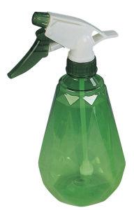 بلاستيك بالجملة [500مل] [1000مل] [ب] زجاجة [هند برسّور ير برسّور] سديم زناد مرشّ زجاجة