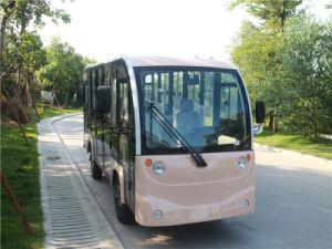 Homologação CE Resort se mover suavemente e baixo consumo