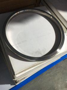 Ring-Verbindungs-Dichtung-Fabrik-Preis des Fluss-Stahl-API