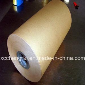 Высокое качество электрического прибора короткого замыкания кабеля бумаги
