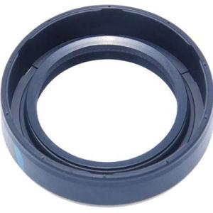 Silikon-Gummiöldichtung Hydraulikanlageüberzogene Tc-Tg NBR