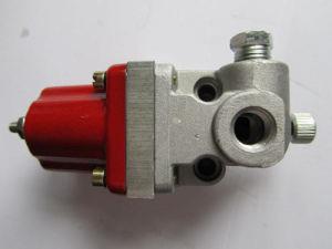 Solénoïde de pompe diesel 3017993 PT