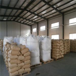 Detergente CMC CMC/carboximetilcelulose de sódio como Thickner
